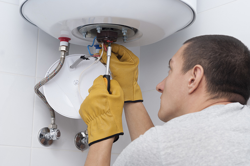 How Much Does A New Boiler Cost >> How Much To Install A New Boiler In York North Yorkshire